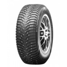 купить шины Marshal WinterCraft SUV Ice WS31